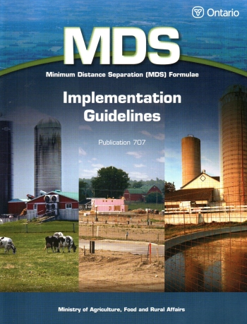 MDS Implementation Guidelins CO ver